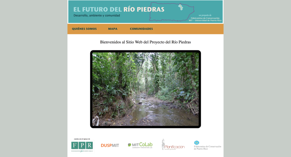Future of the Piedras River Website.png