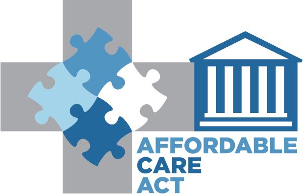 Hospital_Community_Benefits_aca logo.jpg
