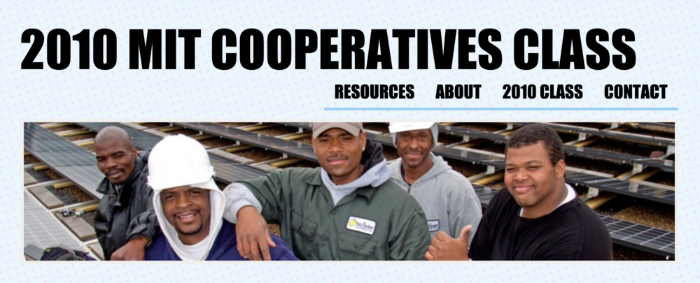 2010 MIT COOPERATIVES CLASS.png