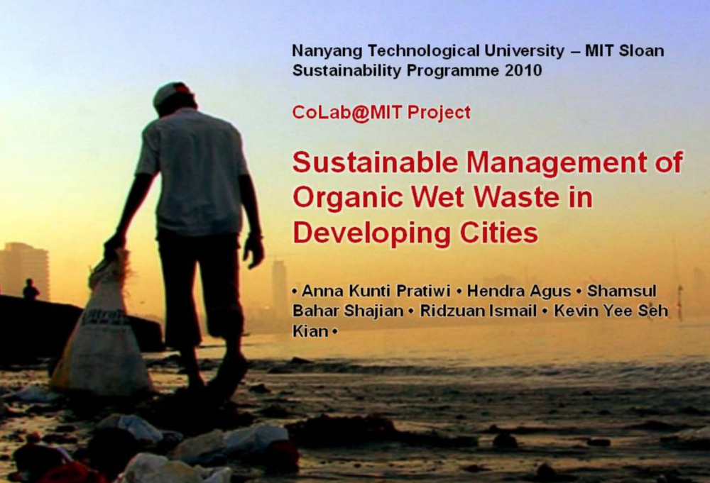 Sustainable Management of Organic Wet Waste in Developing Cities.png