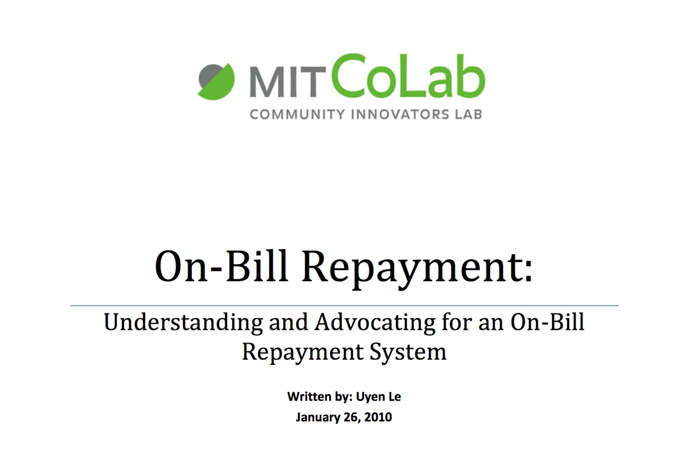 OnBill Repayment.png