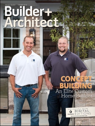 ‎boston.builderarchitect.com:editions:october-2013.jpg