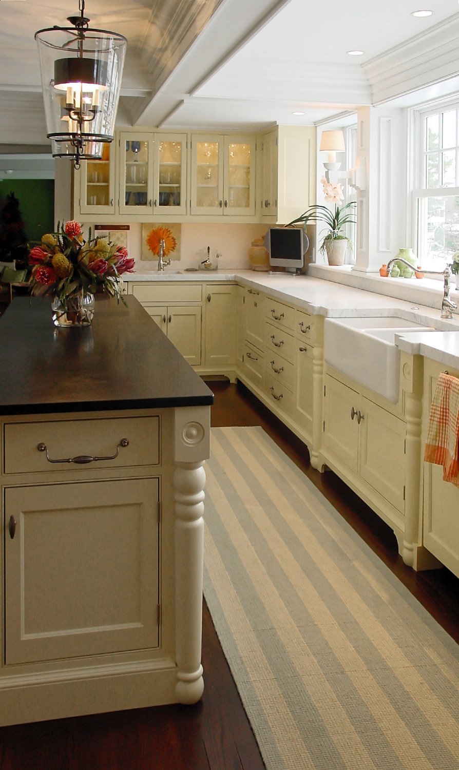 kitchen_5_1500.jpg