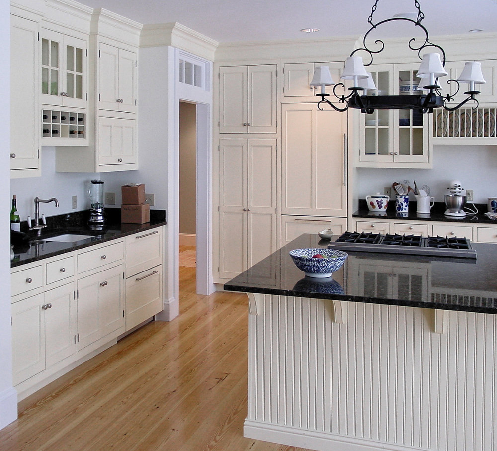 kitchen_7_1500.jpg