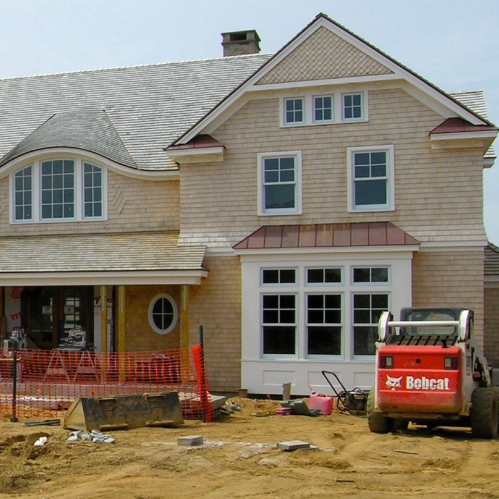 thorstudios_edgartown_underconstuction_1200.jpg