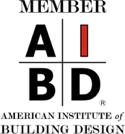 AIBD Member Logo Color.jpg