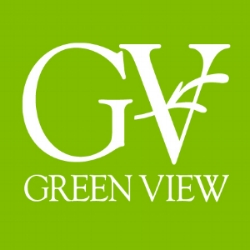Green View