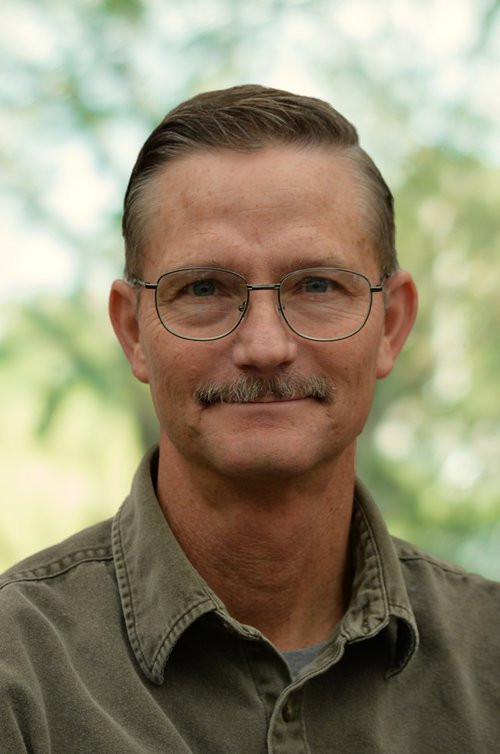 <p><strong>Steve Green</strong><br>Master Arborist</p>