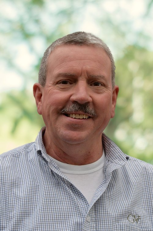 Dave Sipe