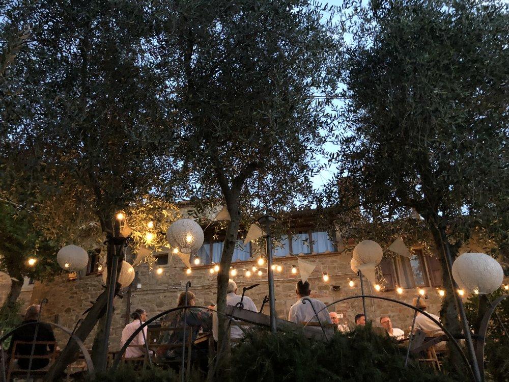 tuscanwedding