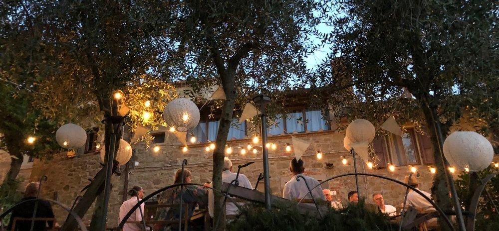 outdoor+dinner+bistro+lights