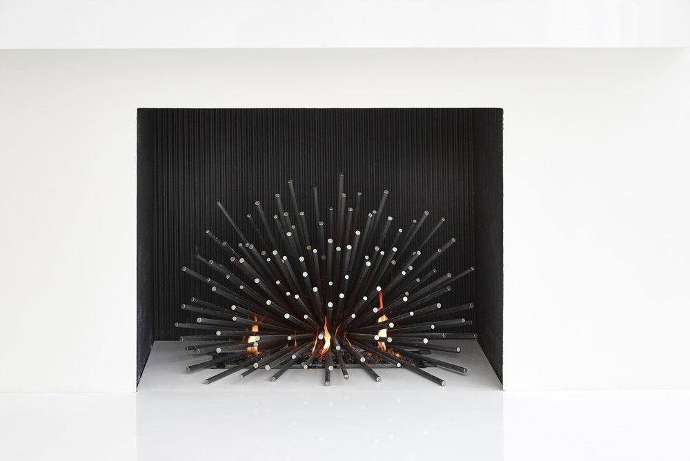 Urchin 3