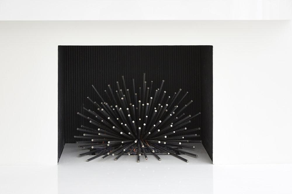 B&D Urchin-2-HighRes.jpg