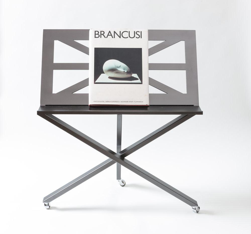 B&DNov2012-2.jpg