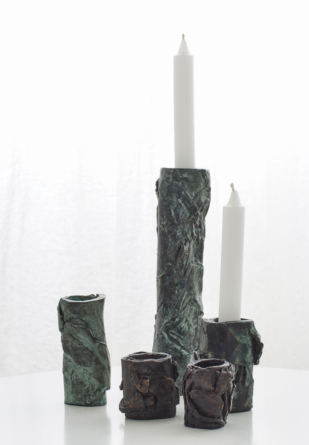 B&D Design April2017Candlesticks-2-HighRes.jpg