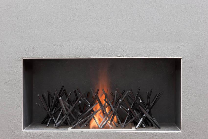Bonfire 13