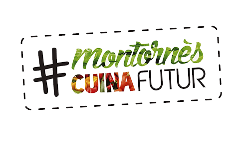 logo-montornes.png