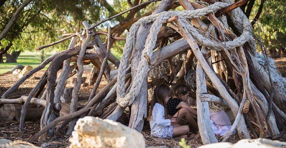 nature playground.jpg
