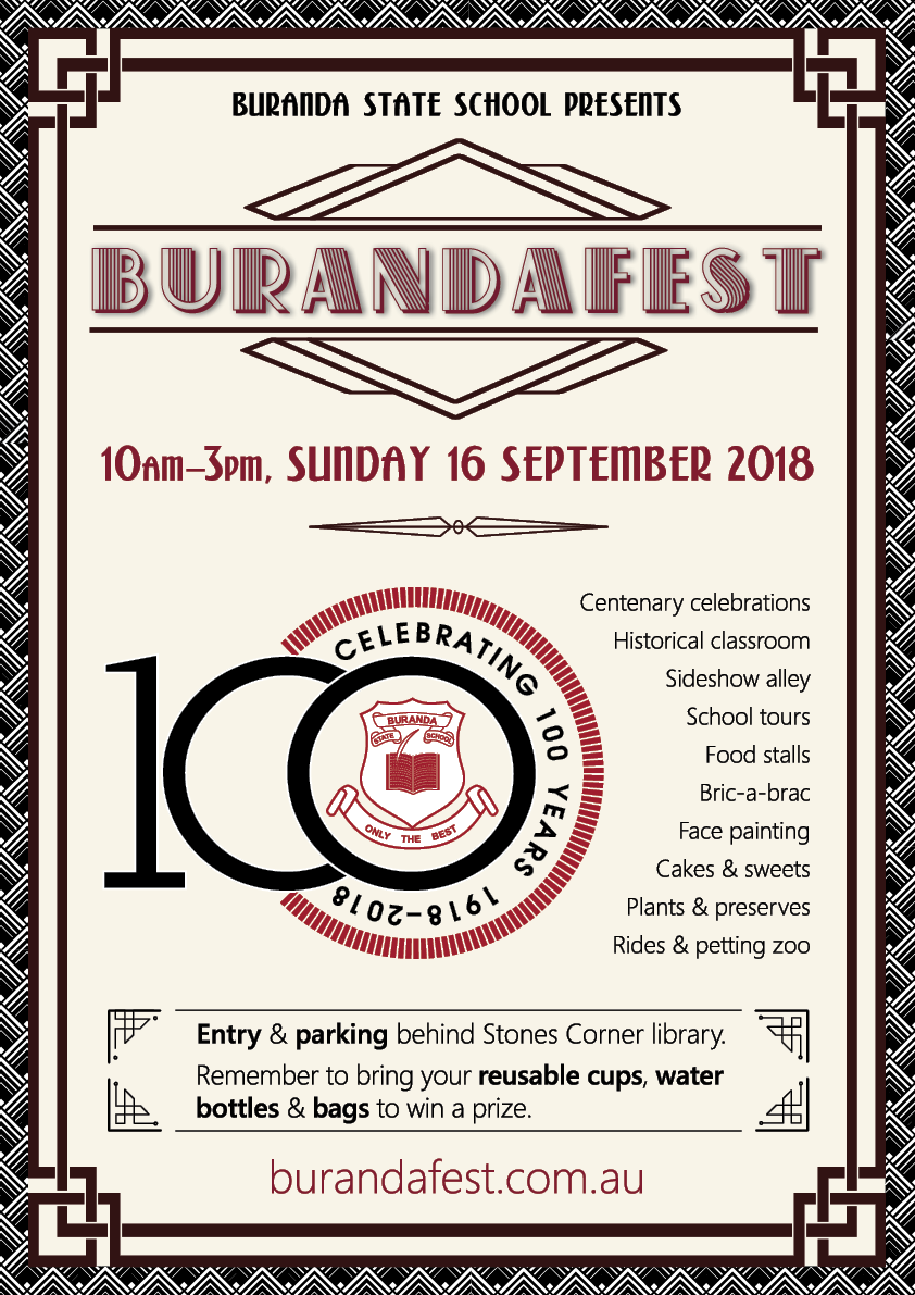 BurandaFest poster.png