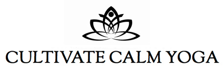 calm-yoga-logo-2.jpg