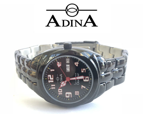 adina kids watch.jpg