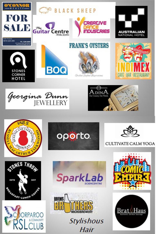 Trivia Sponsors.jpg