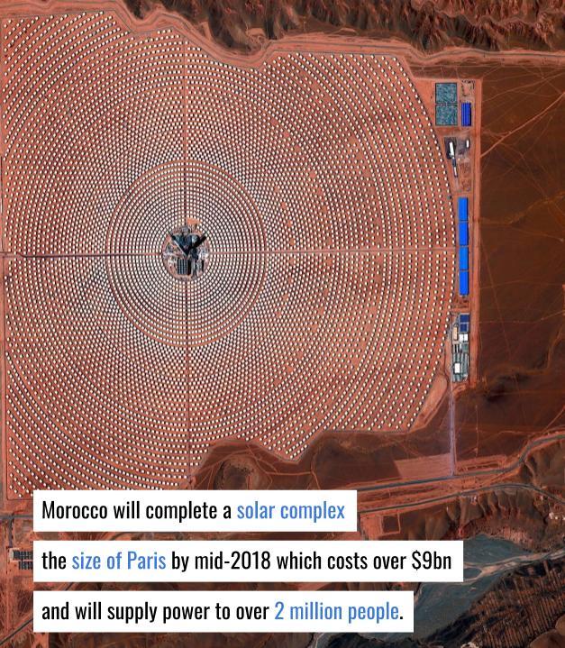 solar-morocco.jpg