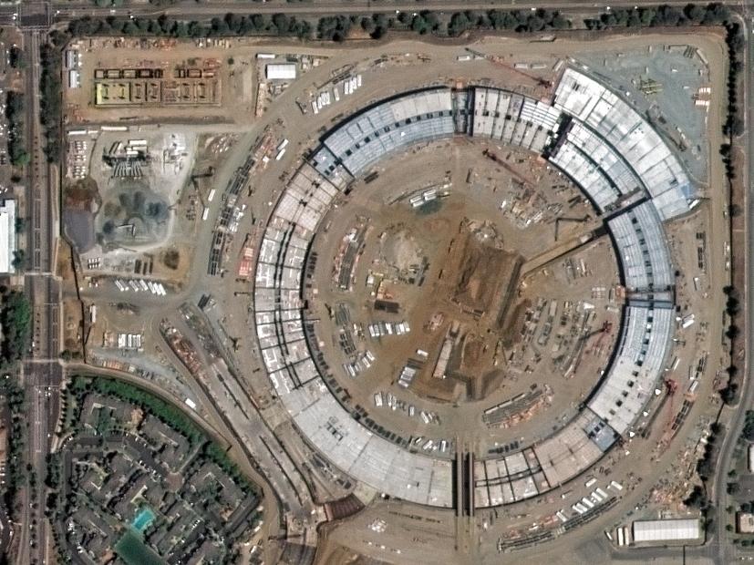 DE2_20150705_Apple Park, Cupertino, CA, USA.jpg