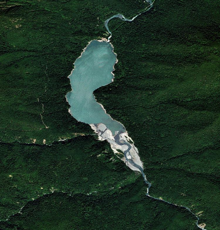 2011-07-24.jpg