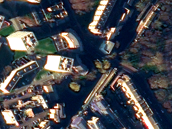 london_canals_2_wide_crop_2_1.png