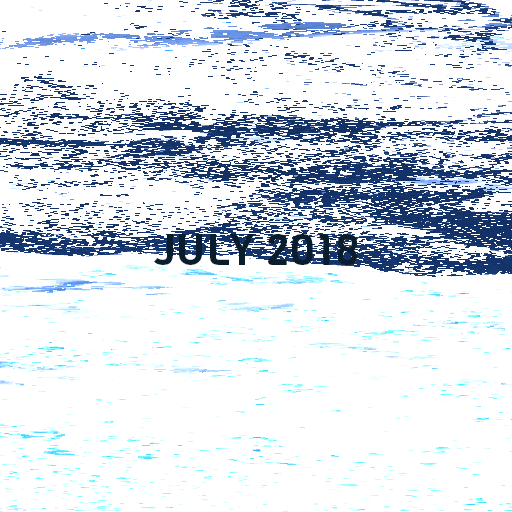 1807green_d.png