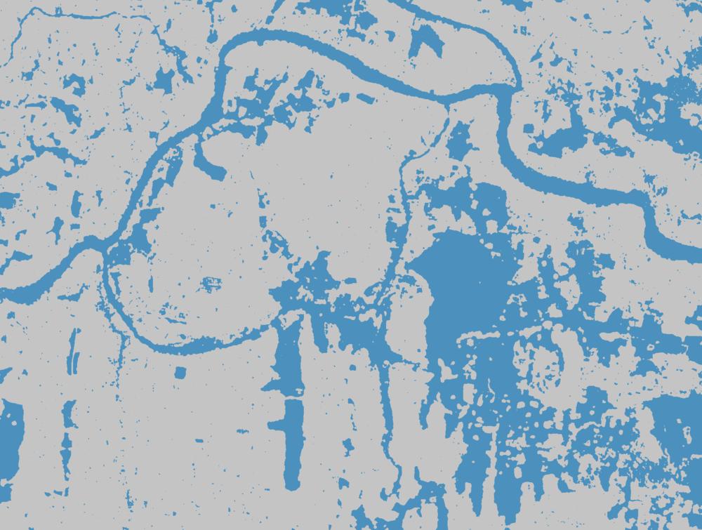 Parumala180822ndwi-bluegrey2.png