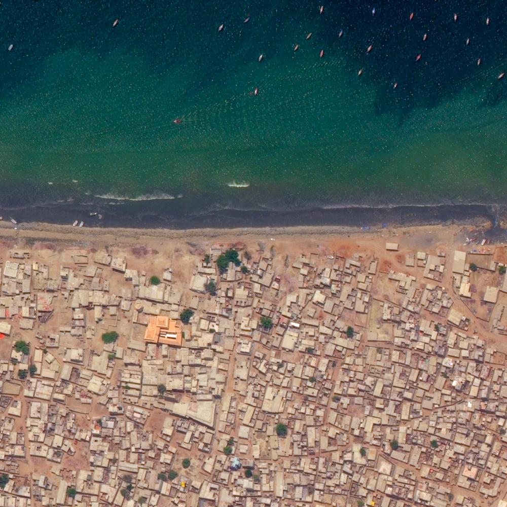 Gwadar2018-07-29crop3v2.png