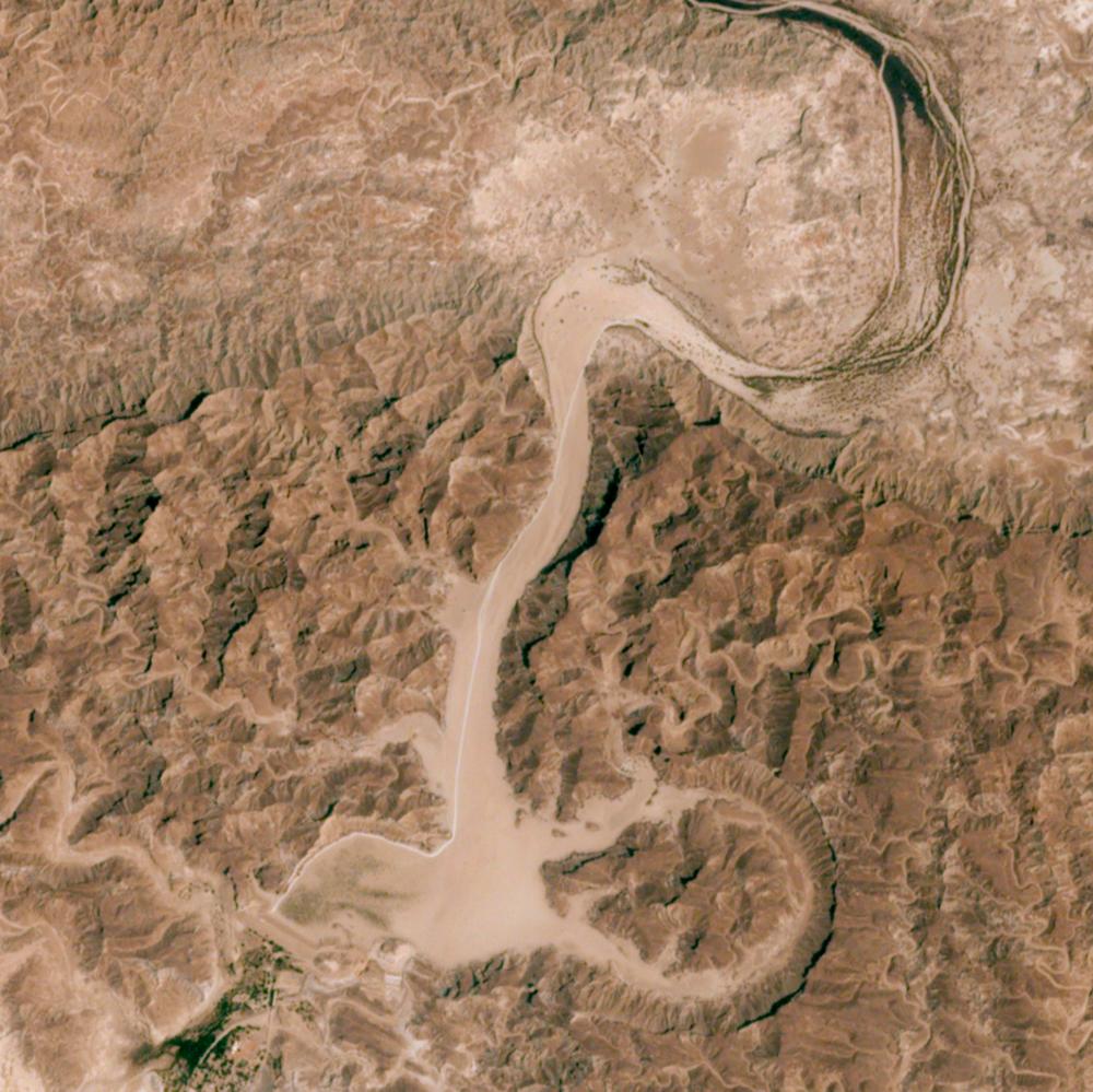 Reservoir2018.png