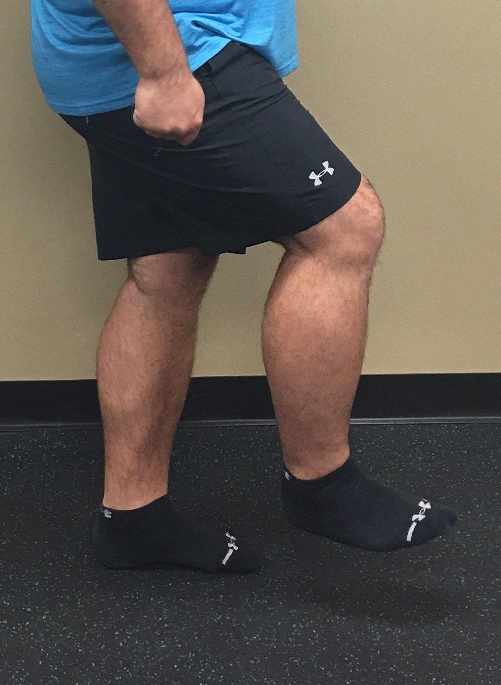single leg 1.jpg