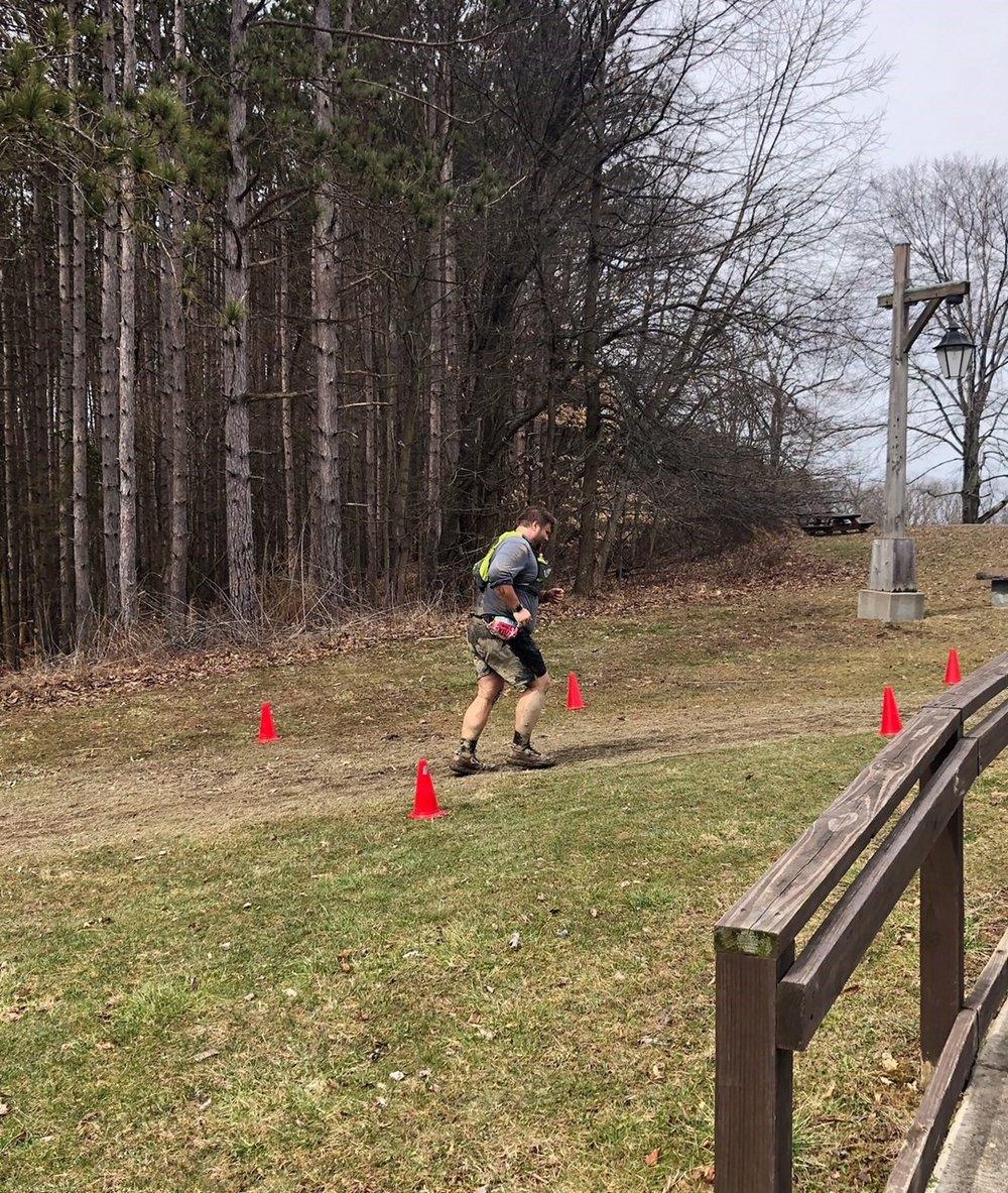 race3-16.jpg
