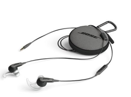 bose wired.JPG