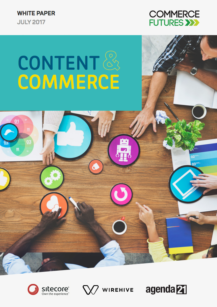 Content+and+Commerce+-+Whitepaper.png