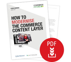 How-to-modernise-the-Commerce-Content-layer-Whitepaper.png