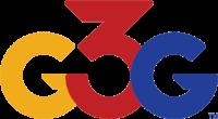 G3G_brand_LOGO(transparent).png