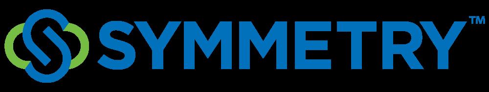 Symmetry_Logo_lg.png