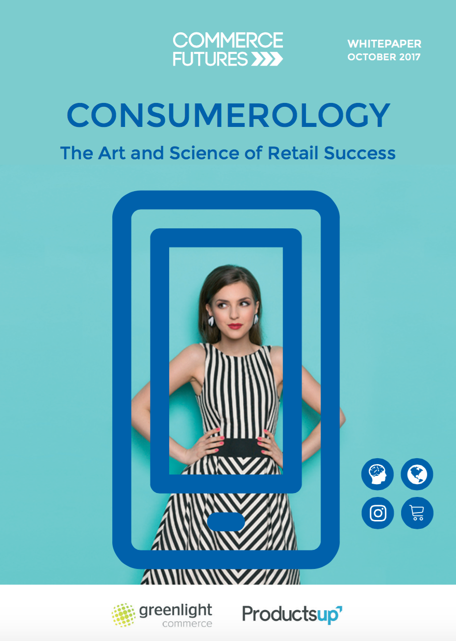 Consumerology front cover.png