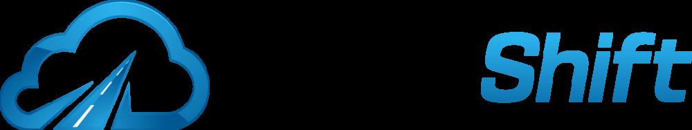smartshift logo.png