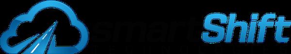 smartshift logo 600.png
