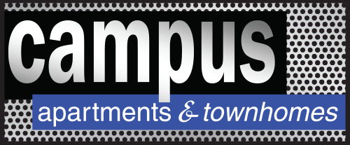 Campus Apartments & Townhomes