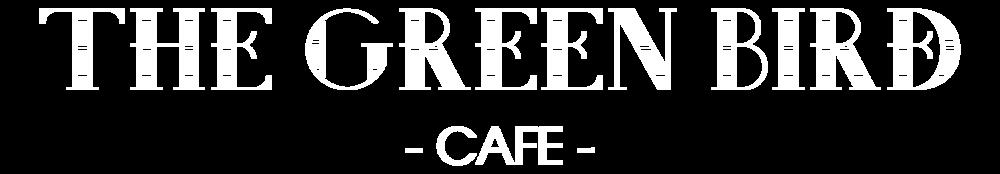 TGBC - Logo-09.png