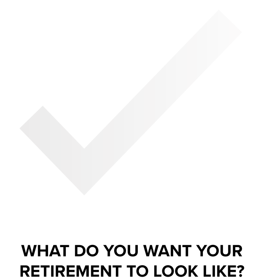 Checkmarks-02.png