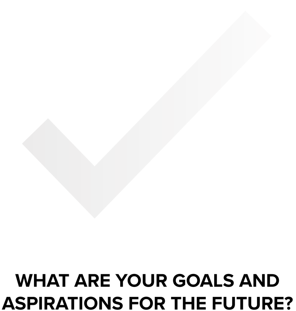 Checkmarks-01.png