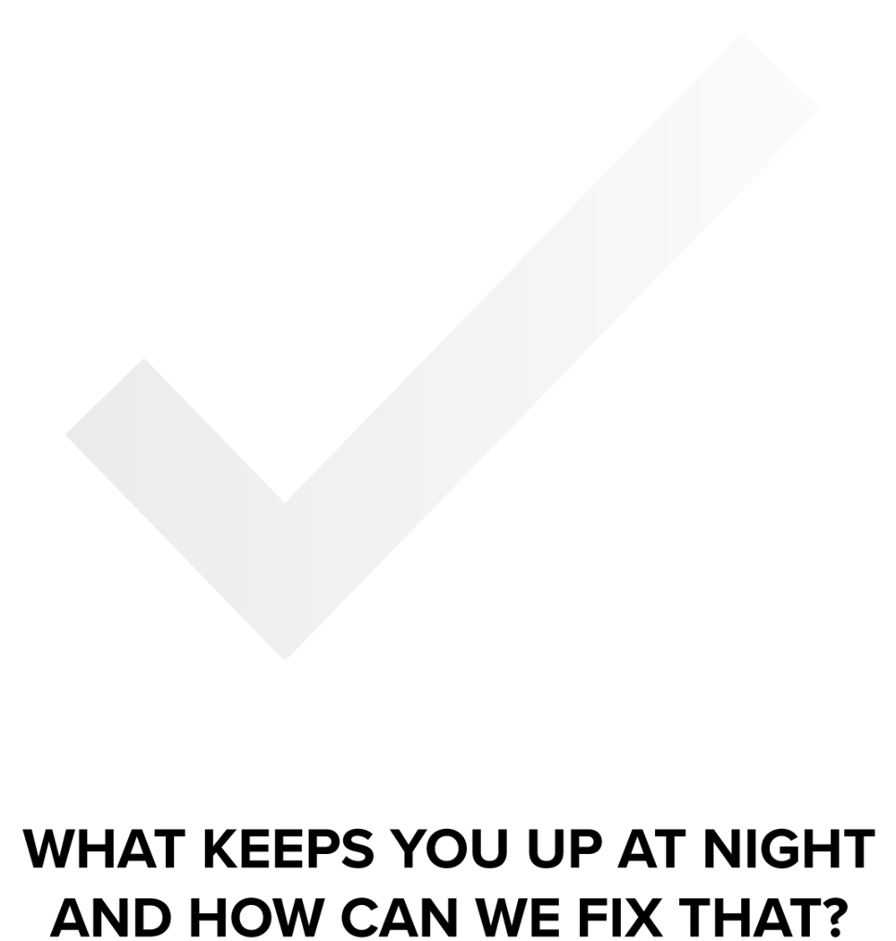 Checkmarks-03.png