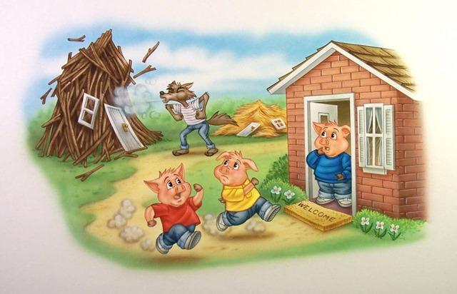 de tre små griser.jpg